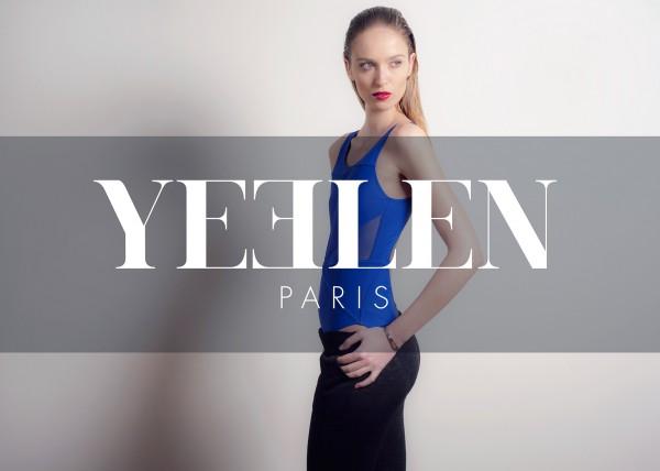 Yeelen Paris